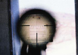 http://www.profile-equipment.com/upload/wsk_8_artikel_1942306.jpg