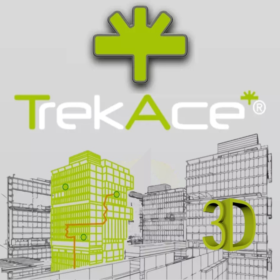 TrekAce – Profile Equipment